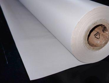 Instant Papir - Formatizacija, sečenje i prodaja papira u Beogradu