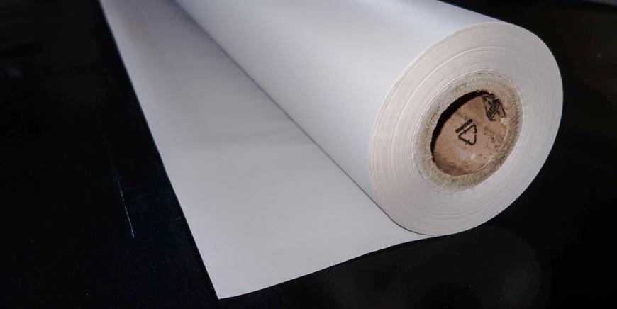 Papir za ploter – sečenje i prodaja