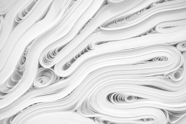 Koje vrste papira postoje i čemu služe