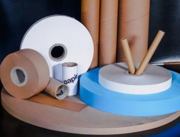 Instant papir proizvodi